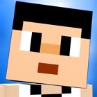 The Blockheads icon