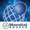 iNavis for Mondial Broker