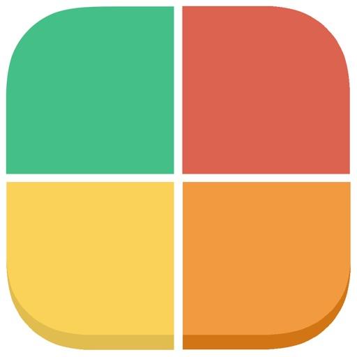 Memly iOS App