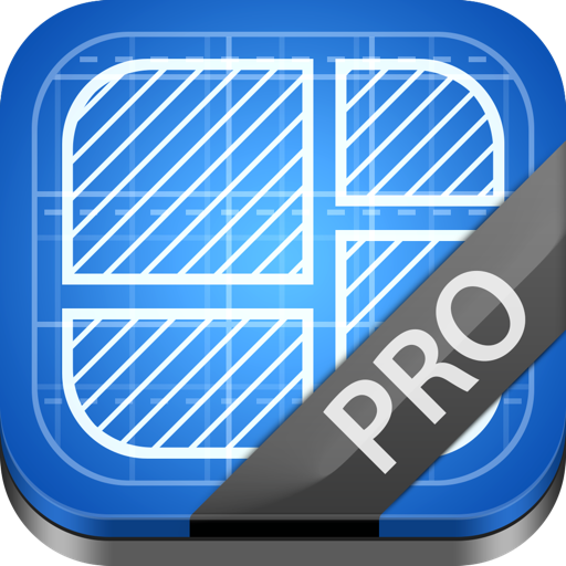 CollageFactory Pro - Photo Collage Maker & Greeting Cards Creator