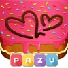Cake Shop - Making & Cooking Cakes Games for Kids, by Pazu