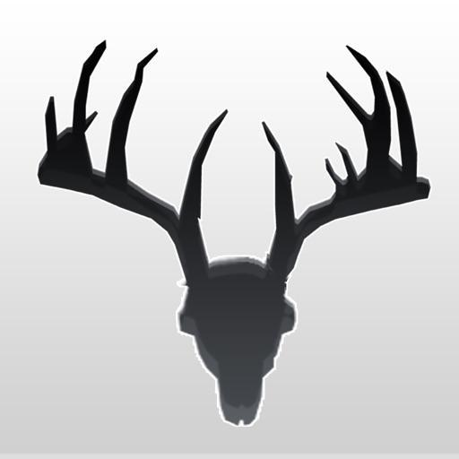 Deer Movement
