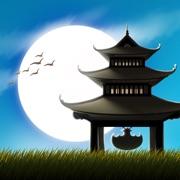 Relax Melodies Oriental Méditation: Sons de nature zen pour yoga, la relaxation et un sommeil sans stress