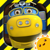 Chuggington ~ We are the Chuggineers