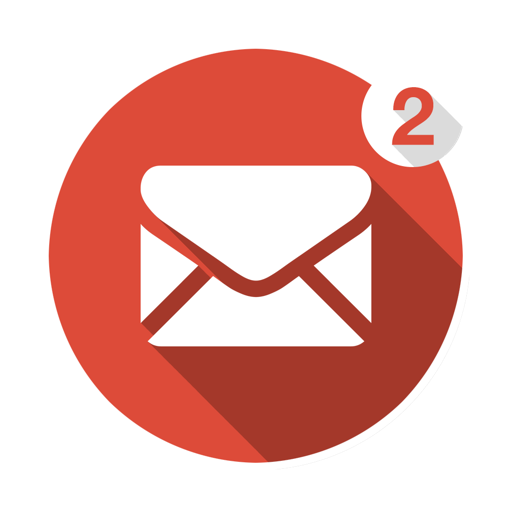 App for Gmail - Instant at your menu bar!