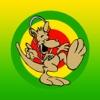 Dancehall Reggae Australasia