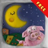 Goodnight 3 - Lullabies & Free Music for Children (Clay Farm edition)