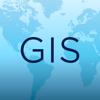 GIS Kit