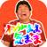 赤井英和のわがまま気まま大阪まっぷ