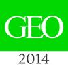 GEO - Best of 2014