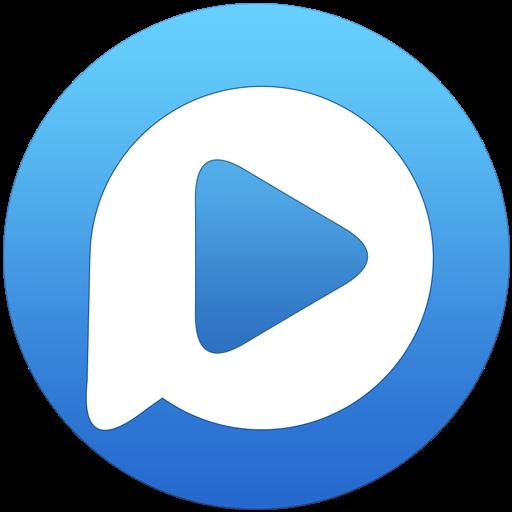 Total Video Player - Бесплатное воспроизведение любого фильма!
