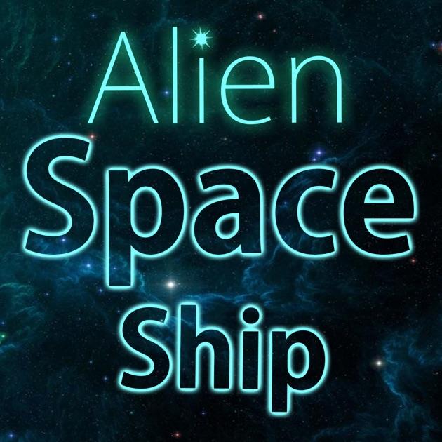 vaisseau spatial alien bataille course pro jeu de voitures voitur camion voiture course jeux. Black Bedroom Furniture Sets. Home Design Ideas