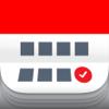 WorkTime - Calendario de Trabajo, Calendario de Turnos y Gestor Trabajo