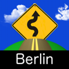 Berlin Offline Map & city guide (w/metro!)