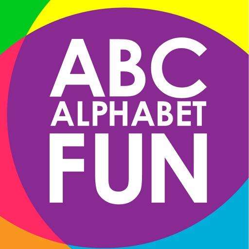 ABC字母乐趣——蛋奶孩子ABC Alphabet Fun – Custard Kids