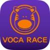 GnB Voca Race