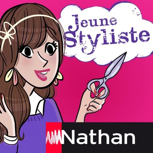 Jeune Styliste : Le jeu pour créer ta propre collection de mode