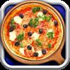 Pizza Maker - Cooking Games - Vuong Entertaiment