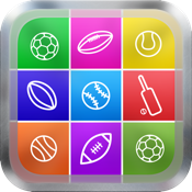 ScoreCube app review: the ultimate live sports scores and