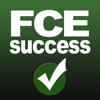 FCE Success