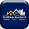 download Real Estate Investment Course