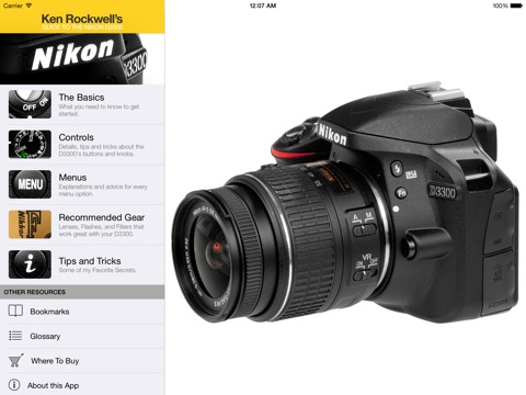 manual fotografia digital nikon pdf