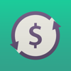 CashSync - Expense and Income tracking with sync, personal finance, budget, and money management.