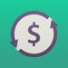 CashSync - Gestion des dépenses et revenus avec synchronisation, comptabilité personnelle, budget, et gestion de l'argent.