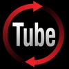 LoopTube HD - Autoplay YouTube Videos in a Loop