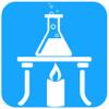 Science Lab Diagram