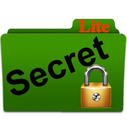 Secret-Files-Lite