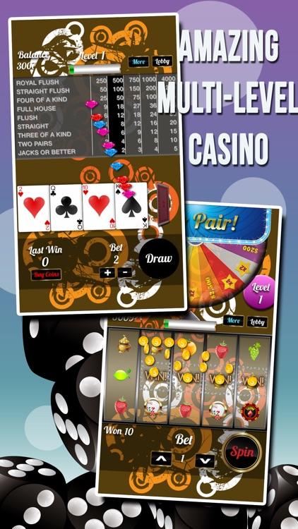 free online roulette strategies