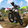 Super Motocross Africa Wiki