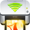 PDF Printer - Easily Print Document to PDF