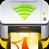 PDF Printer - Easily Print Document to PDF - xu jianwei