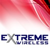 Extreme Wireless