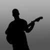 Chord Detector - Guitar, Ukulele, Banjo & Mandolin Chords