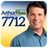 Arthur Maia 7712
