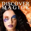 Discover Magick
