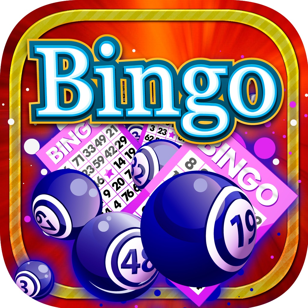 Rio Bingo - Play for Free Online with No Downloads