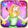 Principessa Colorbook gratuito - Cinderella e altre Principesse Disegni da colorare Per i piccoli & Big Girls