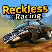 Reckless Racing HD Hack Resources (Android/iOS) proof