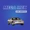 download Mega Mex Car Service