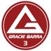 Gracie Barra Brazilian Jiu Jitsu: Fundamentals of the Gentle Art 2.0 Weeks 9-12