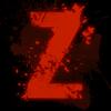 Corridor Z - Inverted Zombie Runner