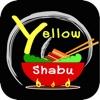 Yellow Shabu