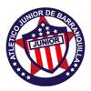 Junior Fans