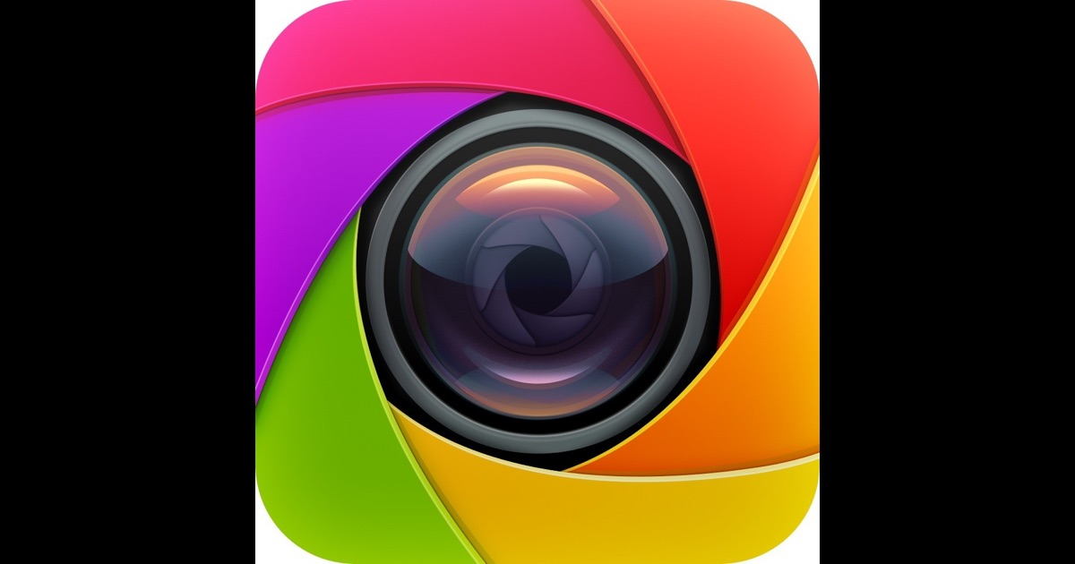 IP Camera Viewer - Download