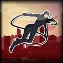 Spring Hero - Batman Version icon
