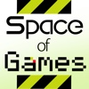 Space Of Games